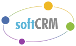 softCRM